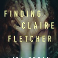 |NEW| Finding Claire Fletcher (A Claire Fletcher And Detective Parks Mystery Book 1). Latin Newport activa nuevo photos entrega