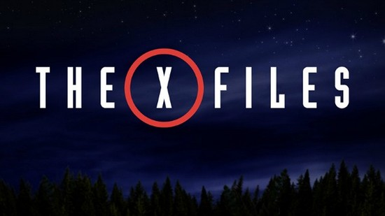 the-x-files-upfront.jpg