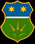 pilisszanto.png