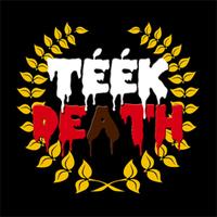 Téék Death Records bemutatja: Vérrózsák