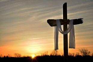 Húsvét vs. Emlékünnep
