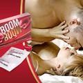 Boom Boom potencianövelő a legjobbak közt, Boom Boom rendelés és vásárlás