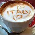 TOP 10+1 pénztárcabarát titkos tipp Rómában