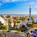 TOP 10 pénztárcabarát tipp Barcelonában