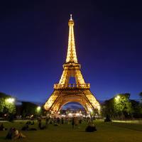 10+1 pénztárcabarát tipp Párizsban
