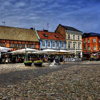 Malmöi városnézés? 10 tipp a felejthetetlen utazáshoz!