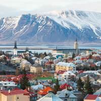 Izlandi utazás? Ezeket a helyeket mindenképp látnod kell!