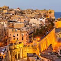 Máltai utazás? 10+1 tipp, hogy a legtöbbet hozd ki belőle