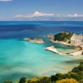 Korfu - Varázslatos kirándulások és programlehetőségek Görögország szépséges szigetén
