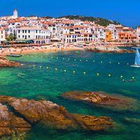 Costa Brava - 10 utazási tipp a tökéletes nyaraláshoz