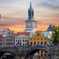 A 10+1 legjobb utazási tipp Prágában