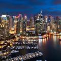 10 hasznos tipp Dubai-ban
