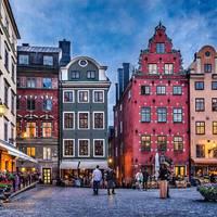 Stockholmi látnivalók – 10 pénztárcabarát tipp