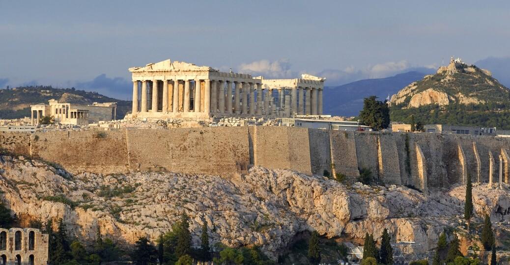 az_akropolisz_athenban_1.jpeg