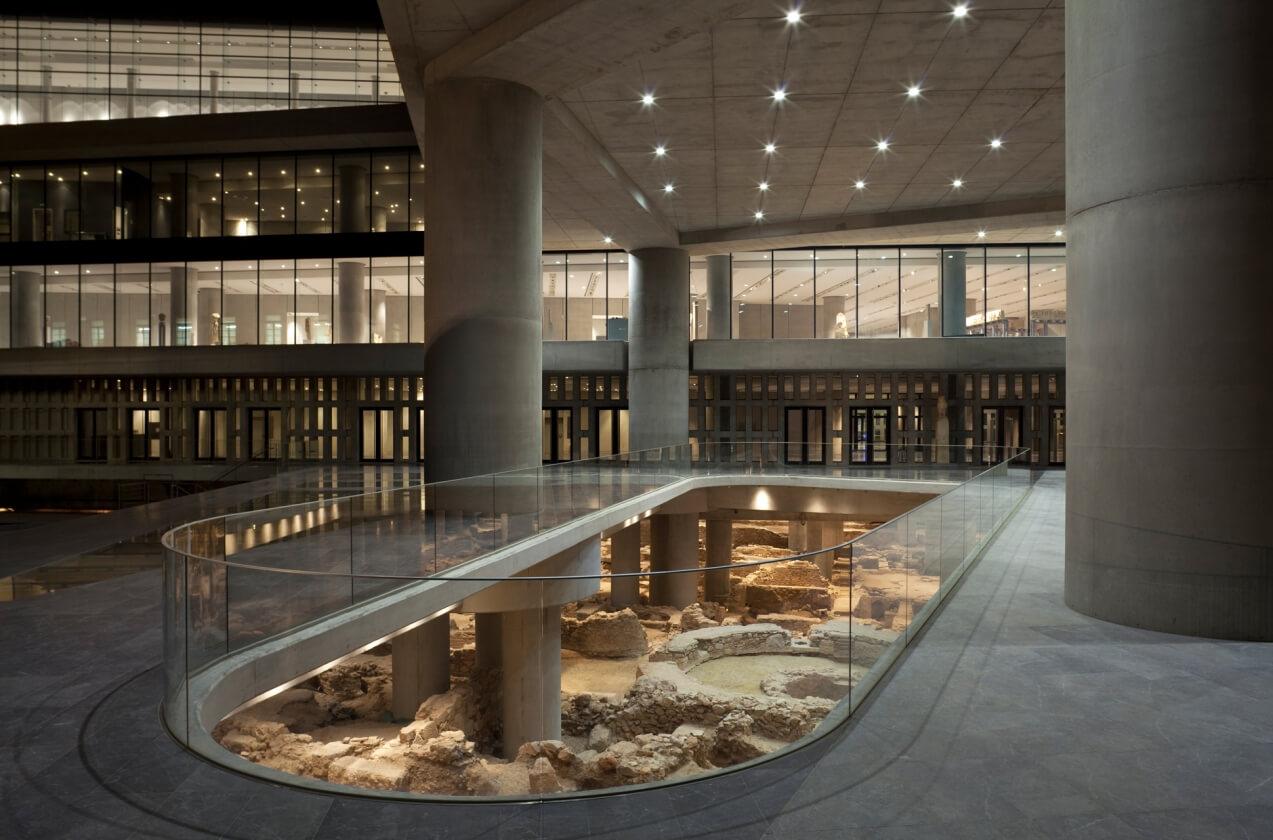az_akropolisz_muzeum_athenban_5.jpg
