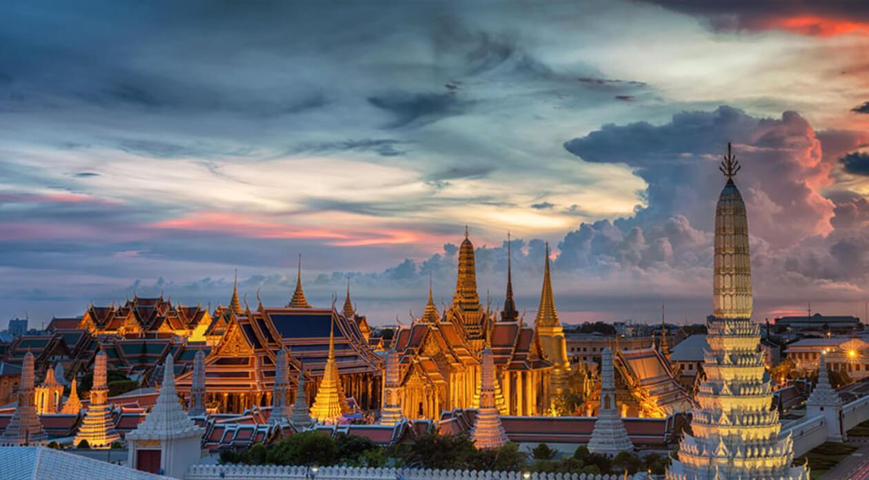wat_phra_kaew_bangkokban_1_1.jpg