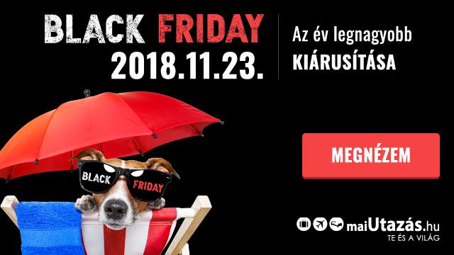 black-friday-adw-640x360-20181025-before.jpg