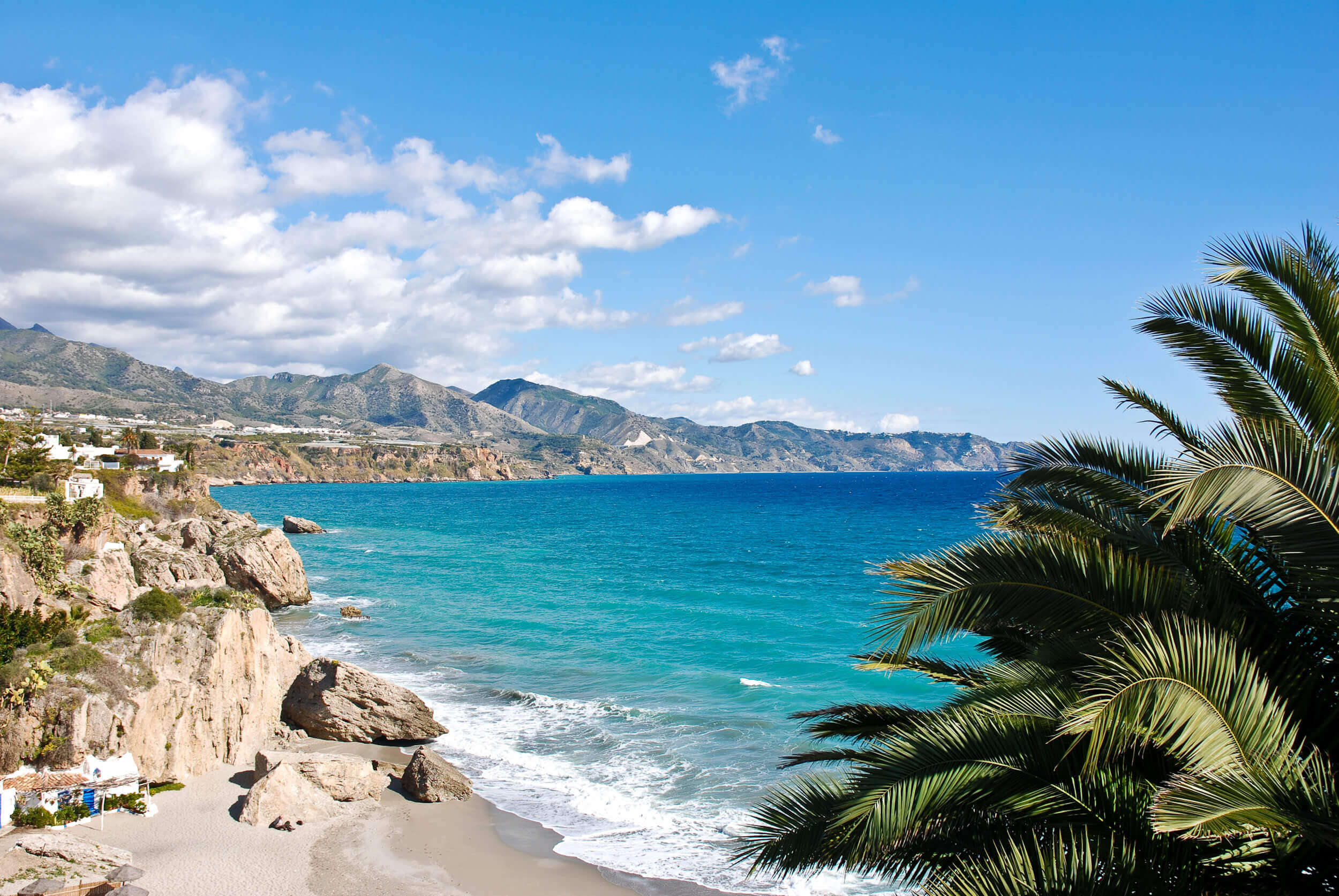 costa_del_sol_legszebb_tengerpartja_1.jpg