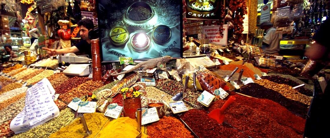 a_legjobb_piac_isztambulban_3.jpg