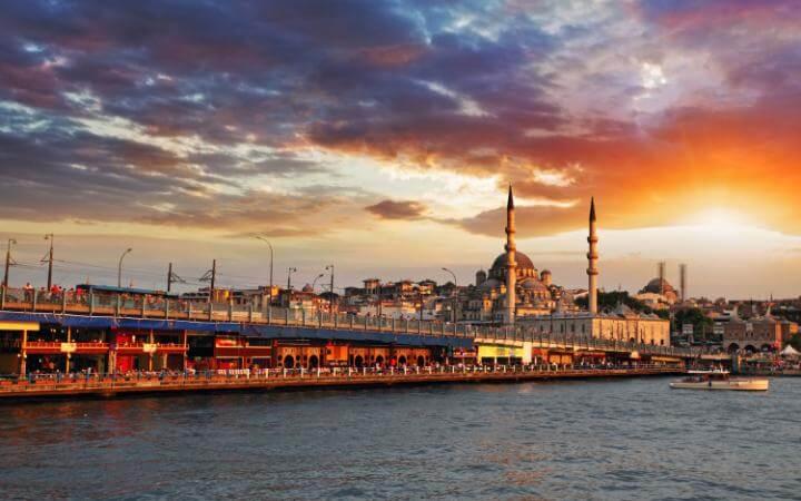 az_isztambuli_boszporusz_1.jpg