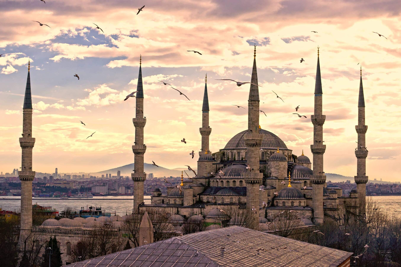 az_isztambuli_hagia_sophia_5.jpg