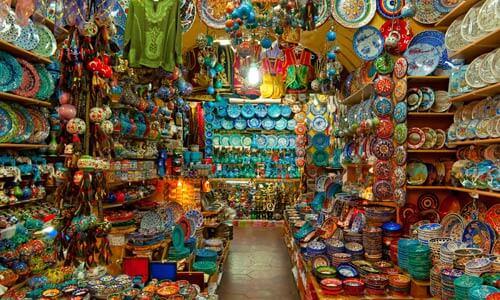 az_isztambuli_nagy_bazar_7.jpg