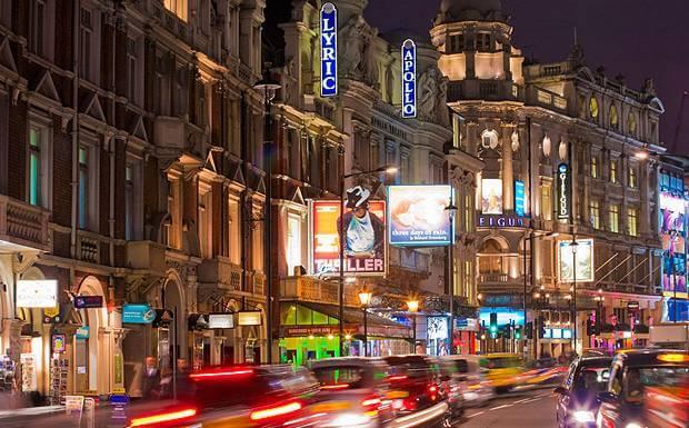 londoni_szinhazak_7.jpg