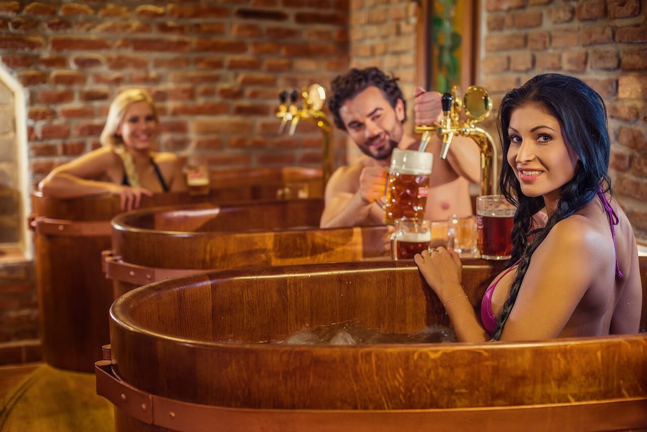 praga_utazas_beer_spa.jpg