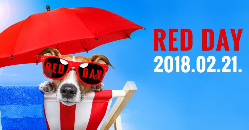 red-day-800x419-20180205.jpg