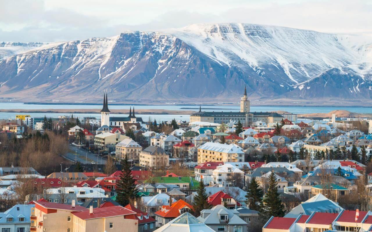 a_festoi_szepsegu_reykjavik_1.jpg