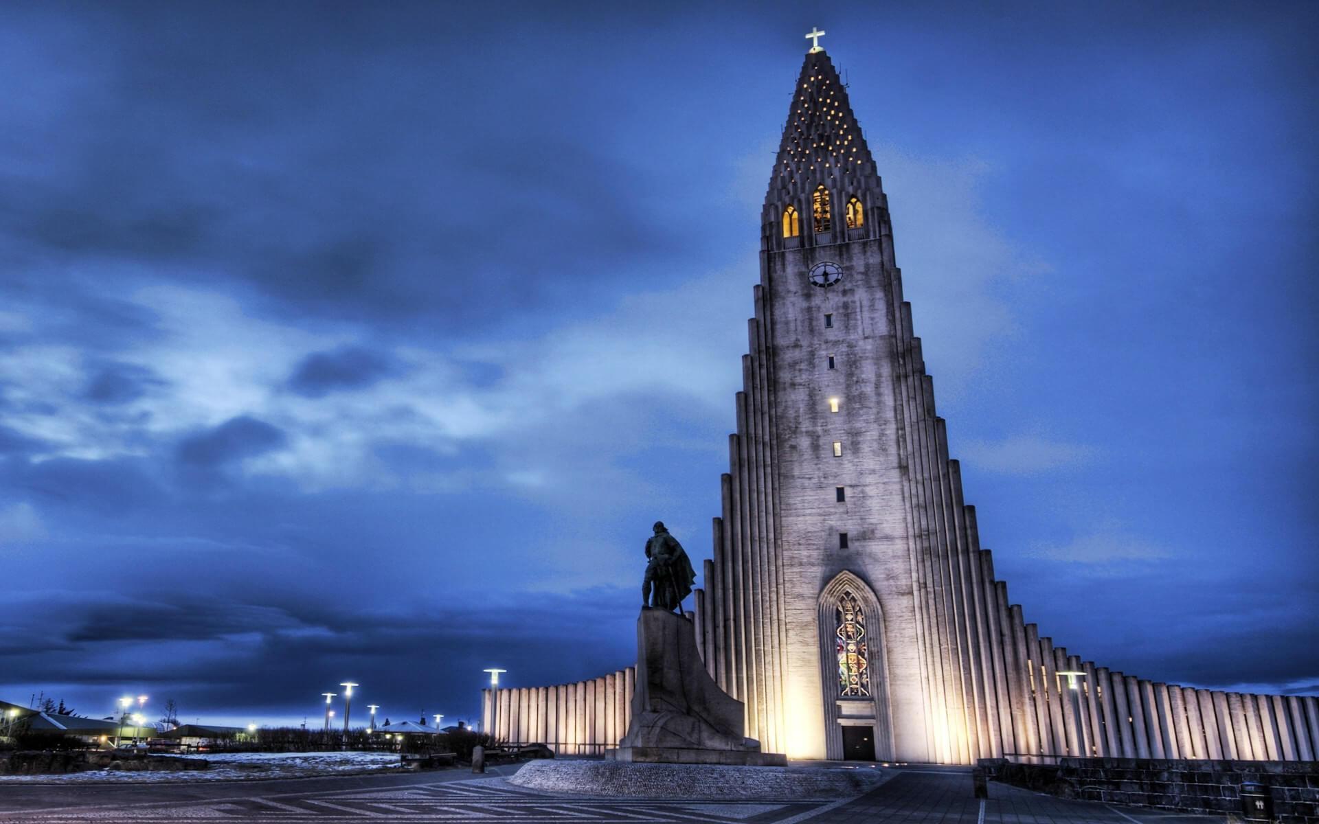 a_hallgrimskirkja_templom_reykjavikban_5.jpg