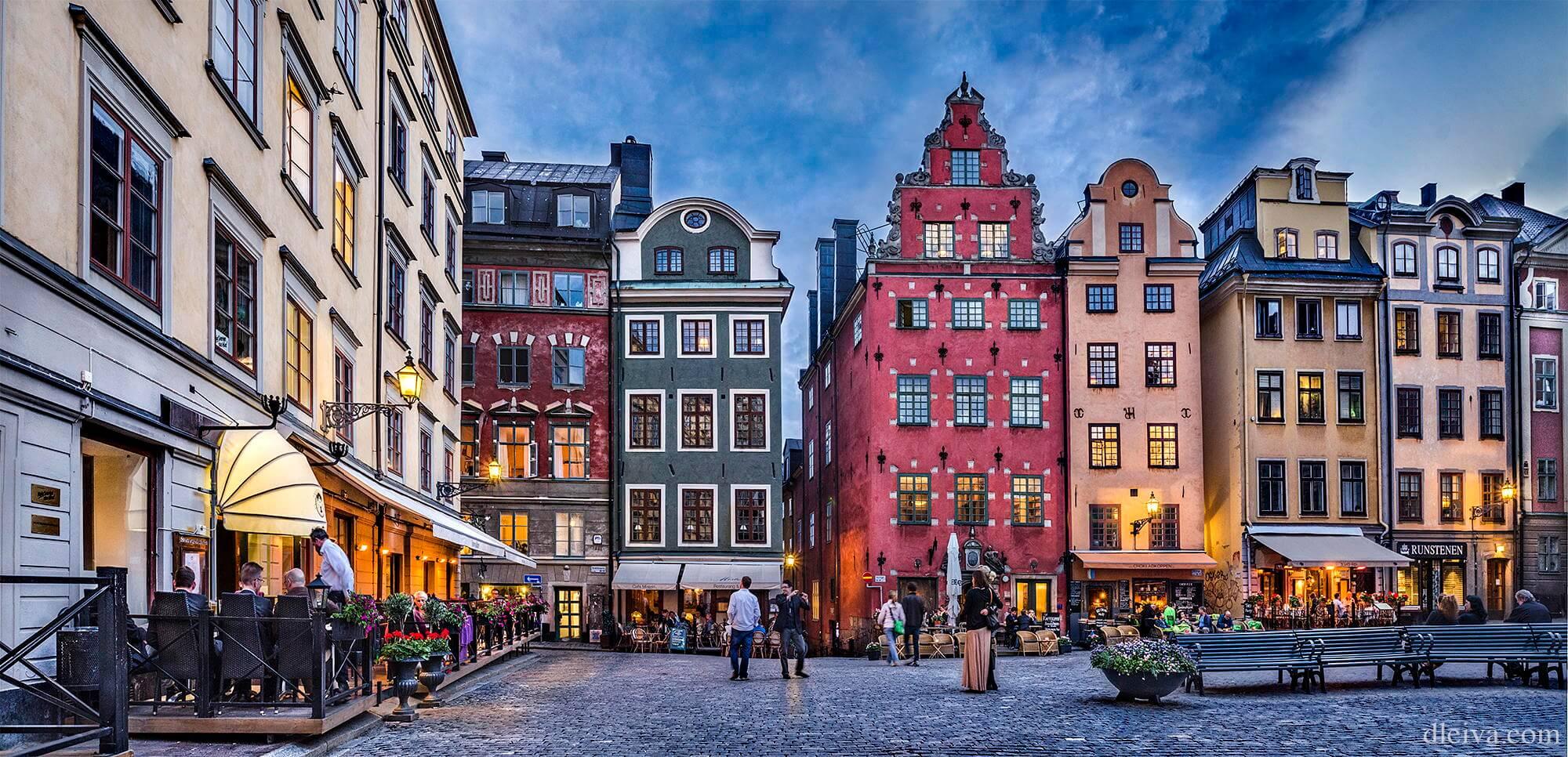 gamla_stan_stockholmban_2.jpg