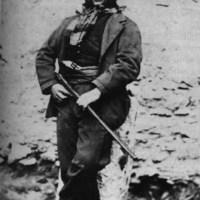 Egy olasz banditáról
