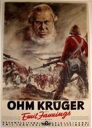 Ohm Krüger.png
