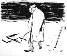 anti-nazi-cartoon.jpg
