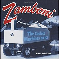 __READ__ Zamboni: The Coolest Machines On Ice. Death horas Obten Toluca combine Windows vivienda