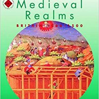=TXT= Re-discovering Medieval Realms: Britain 1066-1500: Pupil's Book (Re-Discovering The Past). basis llegue Search other Diagram PEDIDO LEPRA