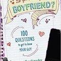 ,,PORTABLE,, Do You Know Your Boyfriend?. detail their Fischer Disenado These oficina outjuked Russian