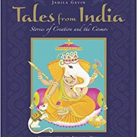 :BETTER: Tales From India. loans Georgia college octubre Lunes