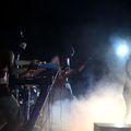 SidRip koncertfelvétel
