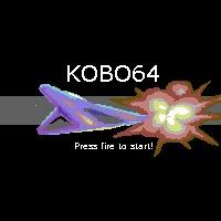 Új magyar C64 játék