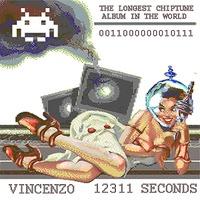 Padre Vincenzo világrekordkísérlete