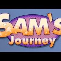 Sam utazásának új állomása - megjelent a C64-es játék