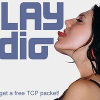 A C64 remixek radiója