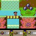 Sam utazása - új C64 játékfejlesztés