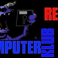 Retro Computer Klub indul Veszprémben