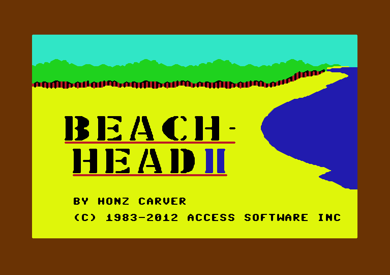beach_head_2.png
