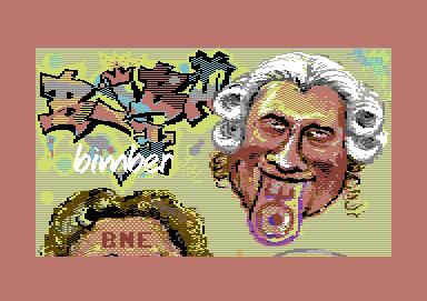 biba3b.png