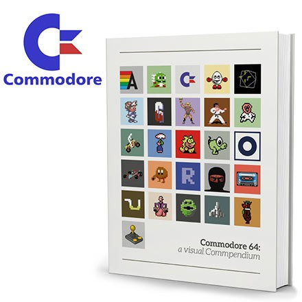commodore-64-c64--commpendium-book-cover-440x440.jpg