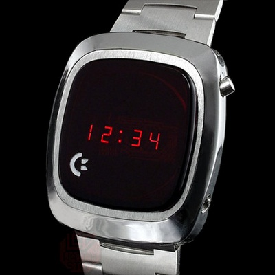 cwatch.jpg